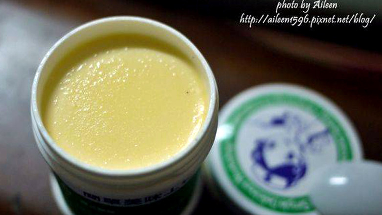 彰化縣鹿港鎮 簡單美味工坊
