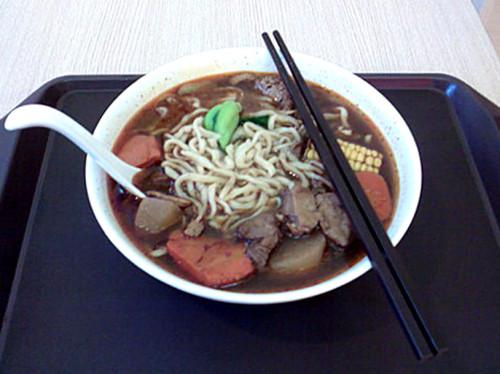 爱家素食餐饮连锁店_仅68元尊享原价302元爱家国际连锁餐饮秀水