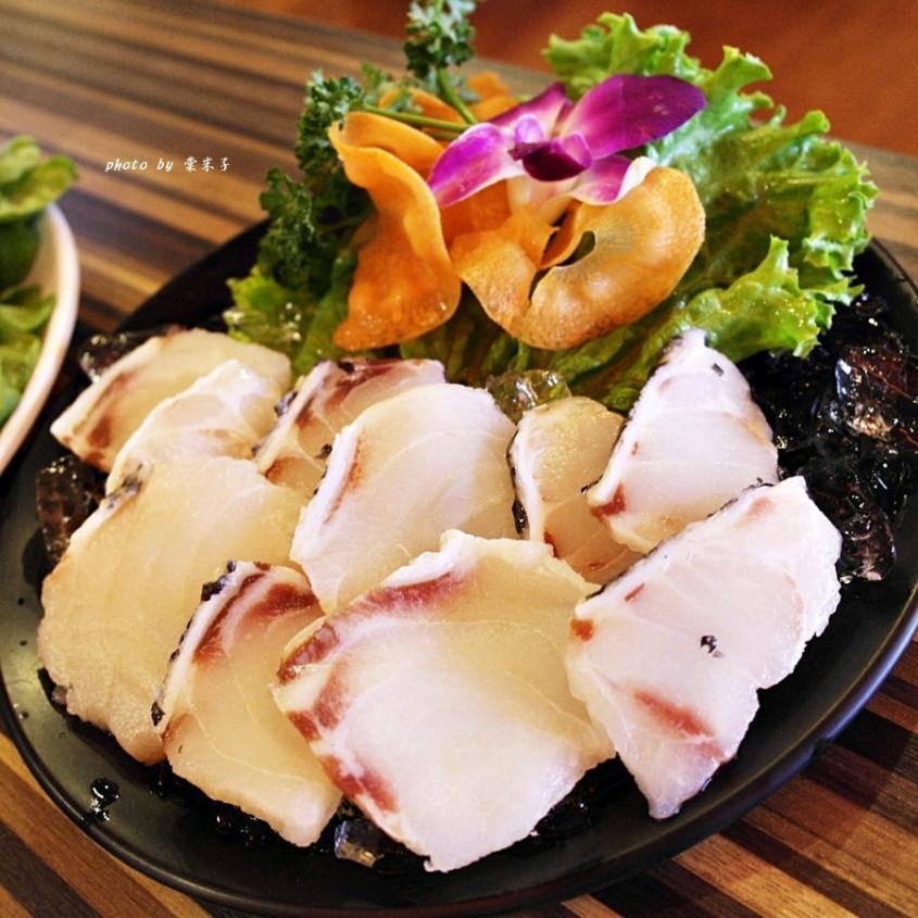 耶青肉_[台南市中西区]勾勾锅 鸳鸯锅-温和不火的麻辣锅+澎拜又\