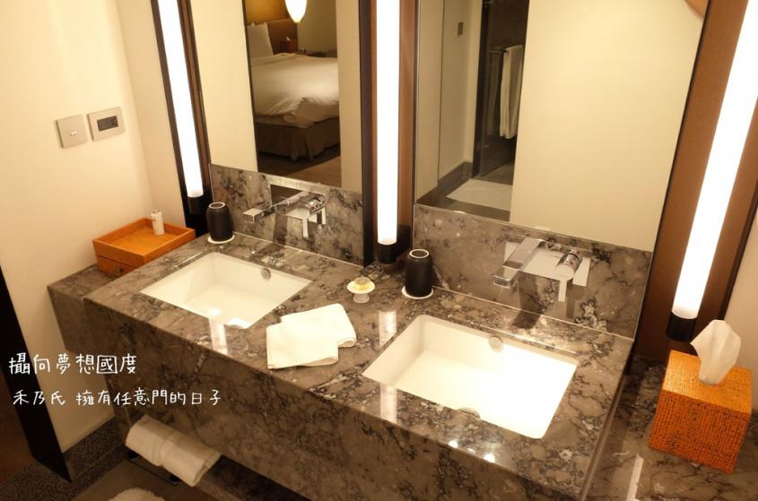 并化隽永为现代的国际五星商务度假酒店相遇《台南晶英酒店silks