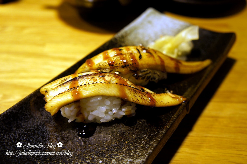 【高雄-新興區】南鮪50° 生魚片、壽司– WalkerLand 窩客島