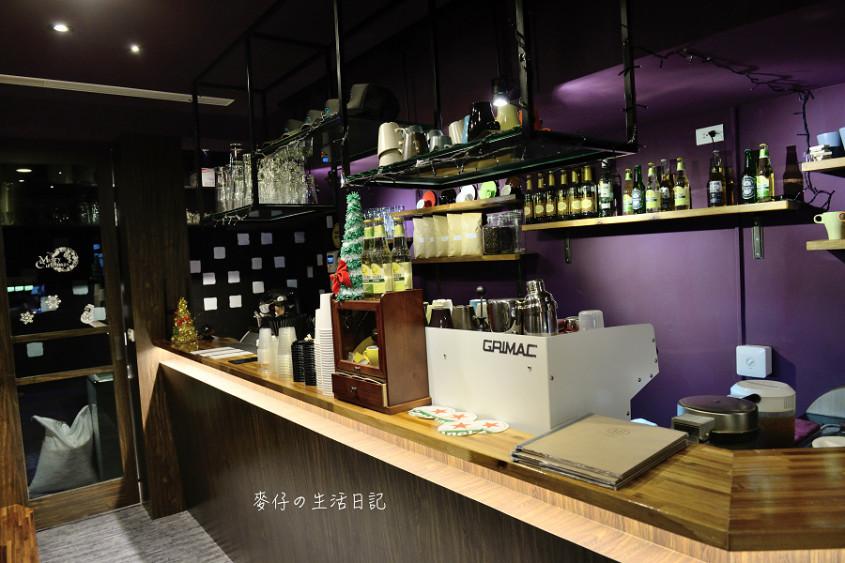 【新北食记-中和区】阿理a-li义式厨房 / 珍小姐地盘新店又一间~大推图片