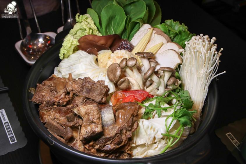 锅羊羊肉炉 羊肉面 羊肉饭 个人锅 羊肉 进补 火锅 (4 - 53).jpg