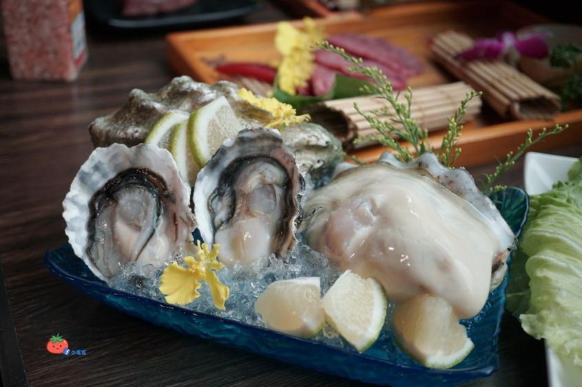 【台北美食】景美无角火锅烧肉 花雕鸡锅太厉害啦!