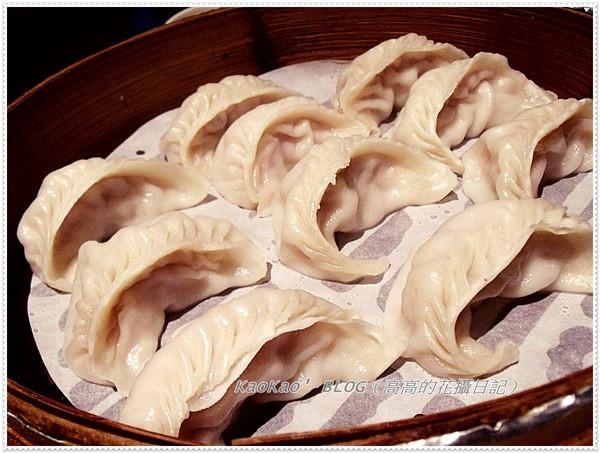 [高雄] 漢來大飯店。紅陶上海湯包– WalkerLand 窩客島
