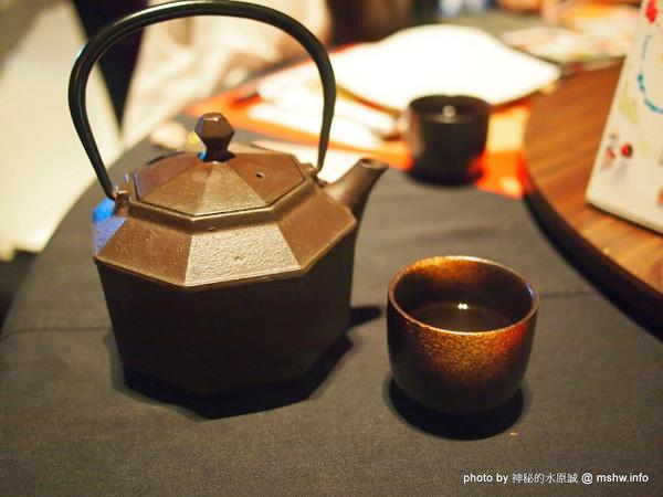 【食記】台中WEIN Restaurant&Lounge印月創意東方宴@西屯 ...