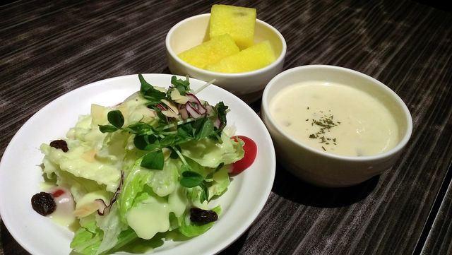 乾元汤怎么喝_炖饭,炒饭,皮萨,焗饭,价格位於15~210元之间   加价可升级为套餐含汤