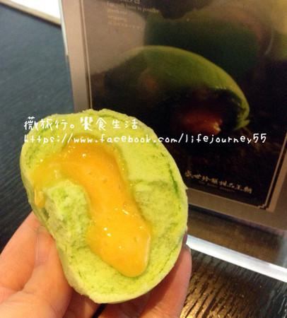 台北大安。忠孝敦化站|24H宵夜何處去 糖朝港式飲茶(統領 ...