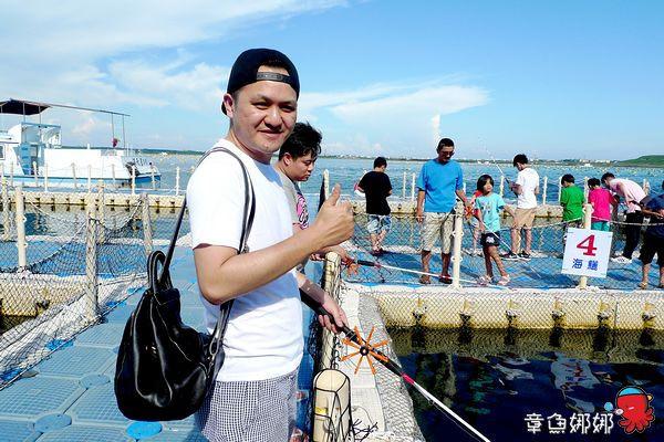 P1】-澎湖东安牧场表情-澎湖县-马公市陈晓云巅之上海洋包图片