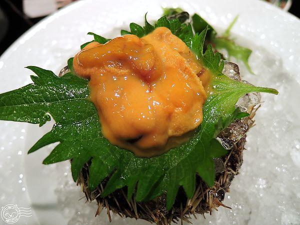 大漁迴轉壽司(總本店)