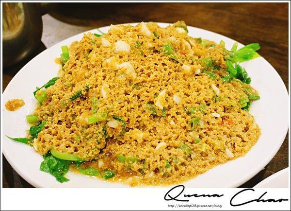 豆酥_豆酥大豆苗(冬季限定) $140