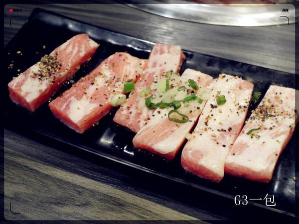 酒吧烧烤忠孝店 【口碑券】男人大口吃肉