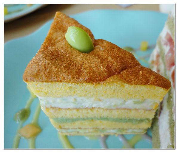 枝豆海綿蛋糕.JPG