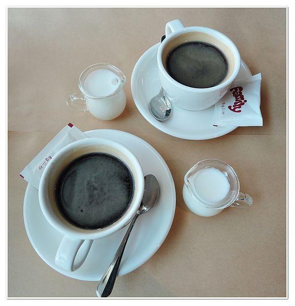 餐後咖啡.JPG
