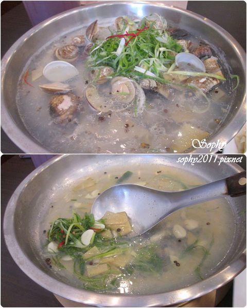 【食記。活動】廚房有雞餐廳-正宗花雕雞。廣式料理(台南中華店 ...
