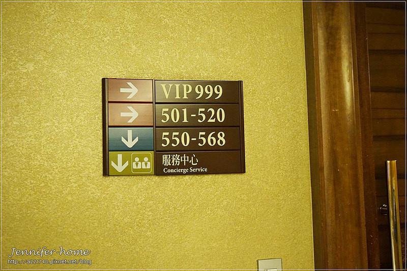 06-1DSC01994