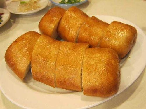 台南老餐廳榮星川菜~數十年的回憶– WalkerLand 窩客島