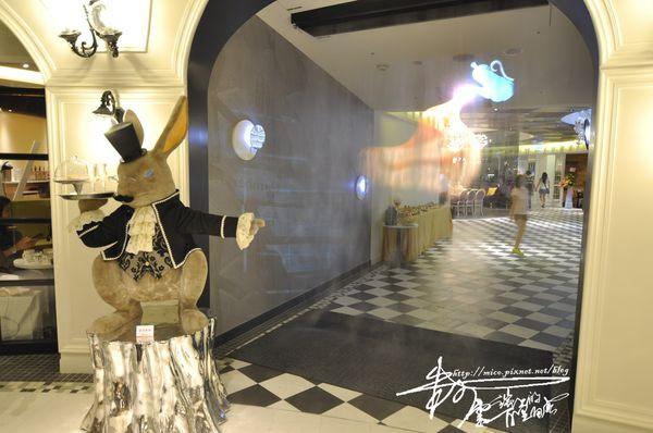 甜蜜王国-亚洲最大规模的「梦幻甜点主题乐园」| att图片
