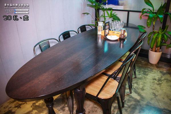 28私处中坜壁纸义式大江│桃园市/中坜区(口餐厅美女的图片