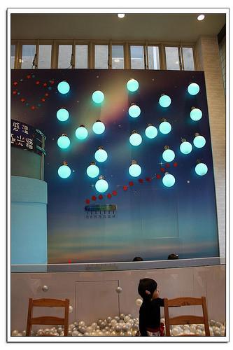 【台中食记】北区大树黄油蛋卷餐厅(台中崇德怎样做无先生亲子图片
