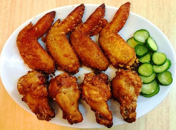 鸡鸡草逼逼_巧活黑钻鸡