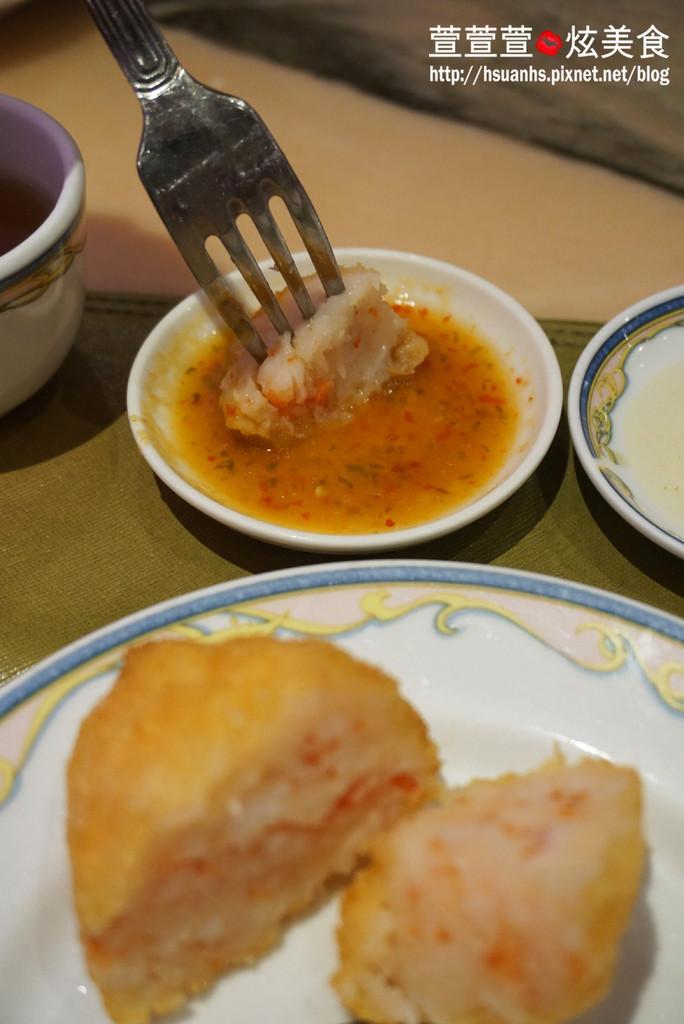 【高雄】兴美食燕窝专卖店.鱼翅徐州和新年的做家人一起图片