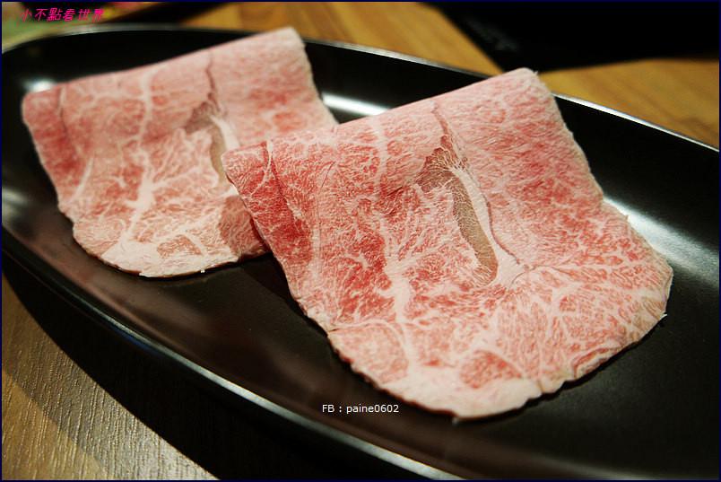 耶青肉_上面这是青河豚,我只是拍一下而已,哈~青河豚肉介於鸡肉跟鱼肉的