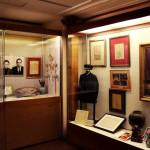 新北市三峽區 李梅樹紀念館