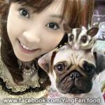 Ying-Fen