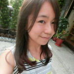 Penny Lee