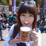 Yulin Chen
