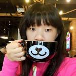 萍萍的美食記錄網
