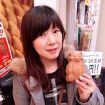 Maruko與美食有個約會