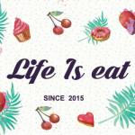 生活就是要慢慢吃