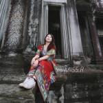 MissRita