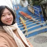 妮妮˙ˇ˙ 用類單記錄生活!!