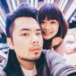 小美&叮叮_旅遊食記