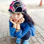 Yan Ruei Ling