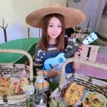 愛吃hsuan
