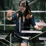 ゆい (Yui)
