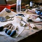 項鍊海岸工作室 Necklace Studio