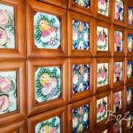台灣花磚博物館