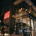 Lazy Point  Restaurant & Bar