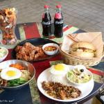 艾來佳-早午餐?????