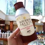 不用飛日本也喝的到!咖啡控一定會認識的「波旁尖身」逸品咖啡豆,終於來台灣了。UCC再加碼限時推出「日本限定版」。