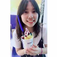數位編輯 顏爾嫻
