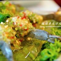 台北市美食 餐廳 異國料理 泰式料理 瓦城泰國料理(仁愛店) 照片