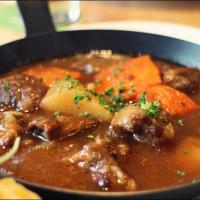 台北市美食 餐廳 異國料理 多國料理 曉確幸 (西門neoWEST店) 照片
