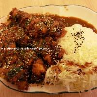 桃園市美食 餐廳 異國料理 日式料理 樹太郎日本B 級美食及日本流行雜貨 照片