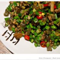 新北市美食 餐廳 中式料理 川菜 板橋KIKI餐廳(新板誠品店) 照片